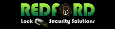 Intrusion Detection in Wayne, MI Logo